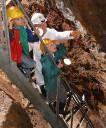 Bergwerk_Kinder