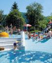 Schwimmbad_Kinderbecken